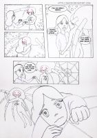 Midnight Epiphany - Page 12 by Isho13