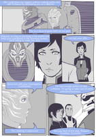 Chapter 4 - Page 50 by iichna