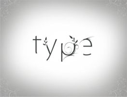 Type by abaq