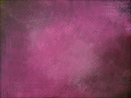 Pink-Purple texture by Shet-Power