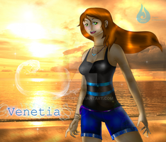 Venetia AKA Aquaflash by Venetia-TH