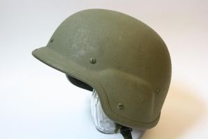 PASGT Helmet 8 by Jan3090