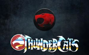 Thundercats Ho! 2 by BradleyBlazed