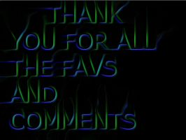 Thanks by damndansdawg