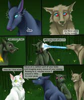 page 69 by blackmustang13