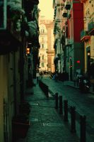 Naples 02 by xDeepLovex