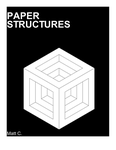 [Ebook] Paper Structures (Download in Description) by Heyro0