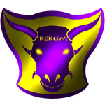 Rerum by thedemonknight