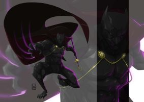 BP3 by KimJacinto
