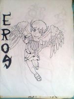 eros by keinjuhyperlink