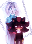 chains by chillis-art