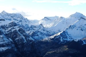 Alps by Destroth
