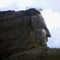 Crazy Horse by TRunna