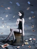 Cards by Flore-stock