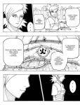 Father... Page 08 by midorichan12