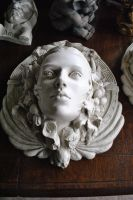 Statuary 2 by Guardian0660