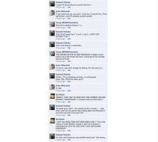 Jiraiya's Facebook Part 3 on 4 by The-Monkey-is-red