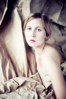 crease ii by farbanomalie