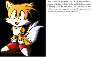-Question 1- by Ask-Classic-Tails