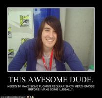 JG QUINTEL READ THIS by webkinzloveme4
