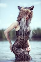 Loba by Silverrr-official