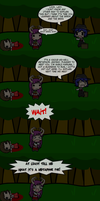 The Devil and Karma- A Fateful Encounter part 2 by TobiObito4ever