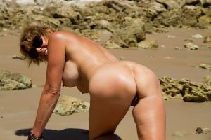 Rock Nude 26 By Didspix-d38opsu by niklasluh
