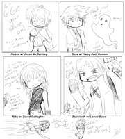 KH Charas relate 2 VAs by PlasmaUnicorn