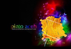 pinto aceh by batatx