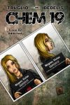 CHEM19 Issue 2 Cover B by P-R-Dedelis