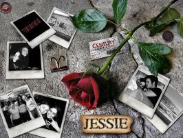 For Jessie by montia