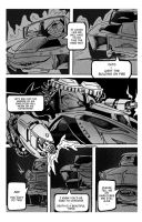 Autobahn Web Comic - Chapter 1 - PG 32 by Gremmy-X