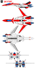 skyfire autobot vf-19.PNG by bagera3005