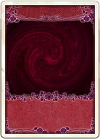 PMMM - Witch Card Template2 by SPDUDE18