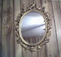 Mirror-stock2 by homegrownquality