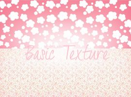 Basic Texture by AvrilJessie by AvrilJessie