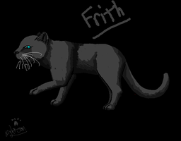 Frith by Pokebreeder123