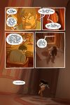 Suihira:. Ch 2 Pg 19 by RianaLD