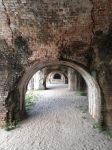 The Archways by Majcen007