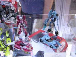 BC09 202 - Hasbro booth 94 by lonegamer7