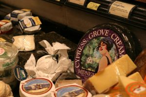 Cheese 1 by fl8us-stock
