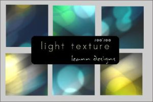 icon size light texture 03 by mayleann