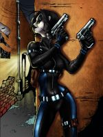 domino colors by brimstoneman34
