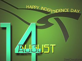 Happy Independence Day in Advance by ZeeCreations