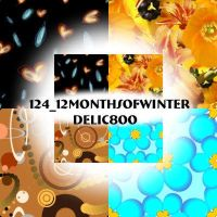 124_12monthsOFwinter-delic800 by 12monthsOFwinter