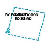 Brusher by nuxiiprincess