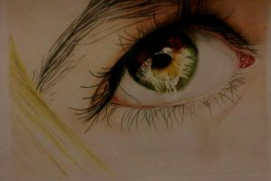 Eye by CeNa-Fan