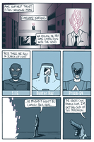 Shouting at the Void p17 by bretterson