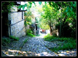 Lovech by thehppBG