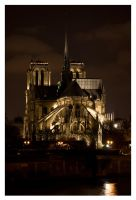 3825 - Notre Dame by Jay-Co